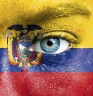 16523656-Rostro-humano-pintado-con-la-bandera-de-Ecuador-Foto-de-archivo.jpg